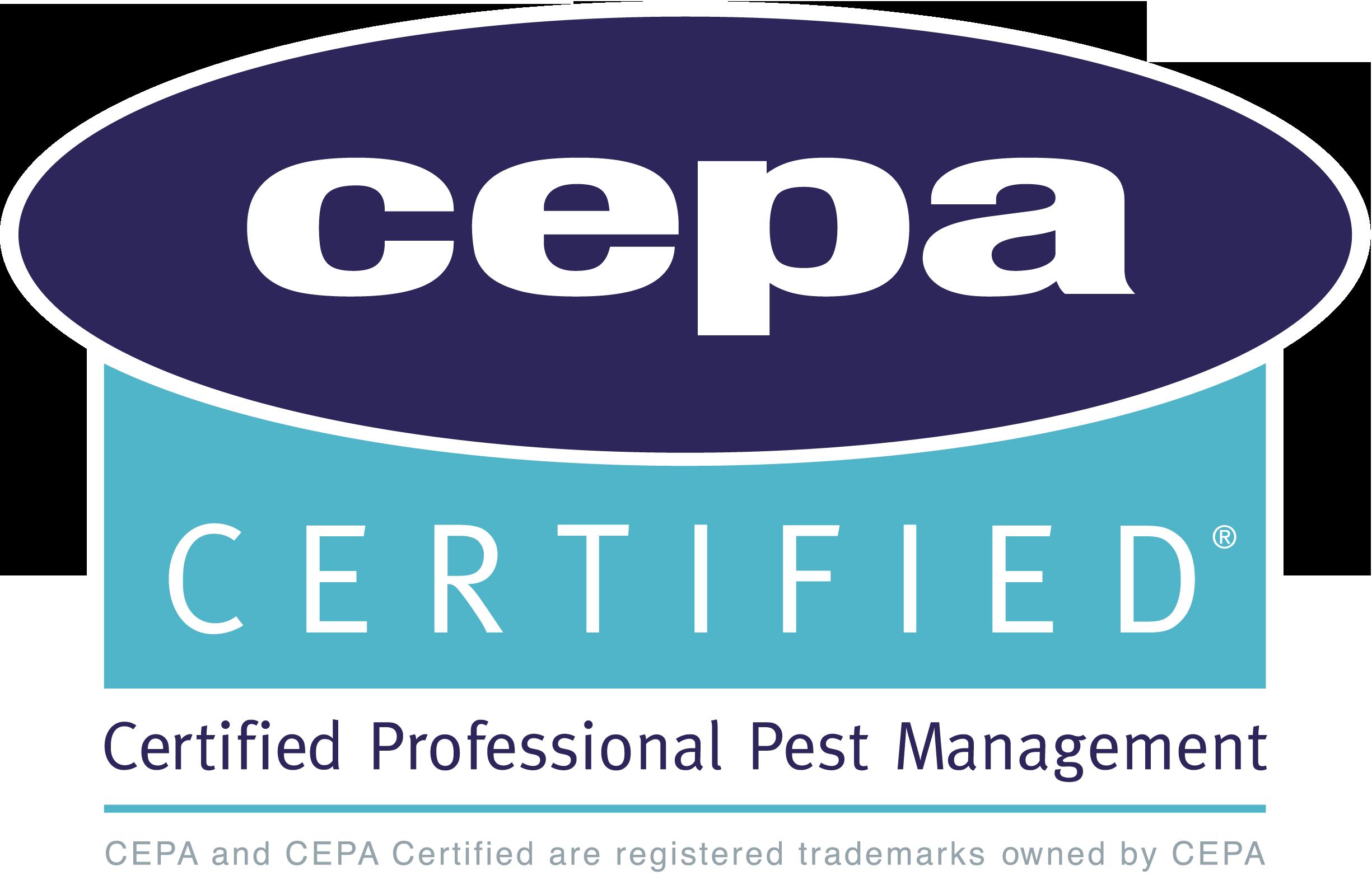 CEPA-Certified-logo-RGB